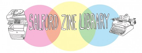 salford-zine-library
