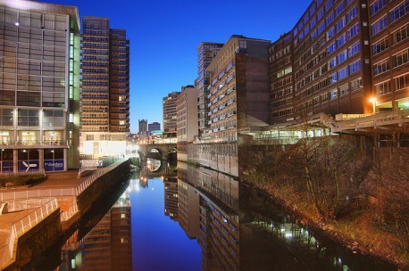 river-irwell-water-taxi