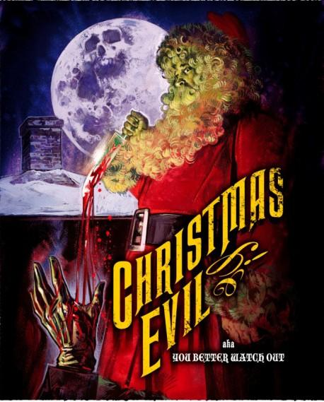 Christmas-evil-image