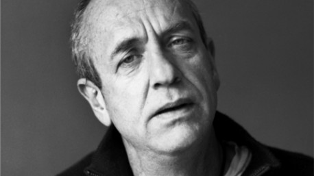 Arthur Smith at Manchester Waterside Arts Centre in Sale