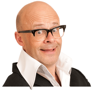 http://manchesterwire.co.uk/wp-content/uploads/2013/03/harry-hill-live-at-the-lowry.png