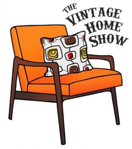 vintage home show at Manchester victoria baths