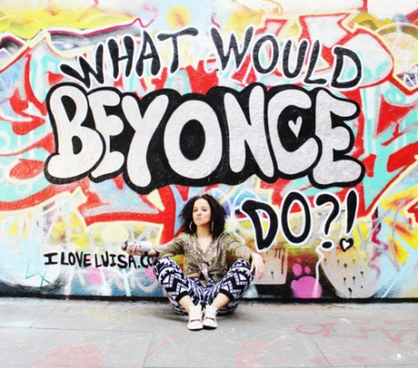 What_Would_Beyonce_Do_main