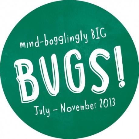 101216_chesterzoo-bugs_badge_forestfloor