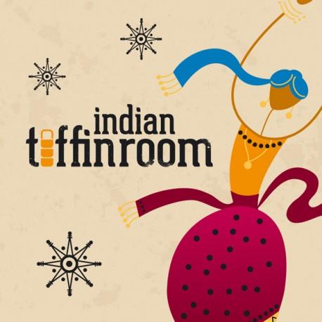 Indiantiffingraphic-02[1]