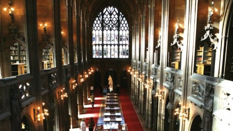 JOHNRYLANDS_jpg_710x400_crop_q85[1]