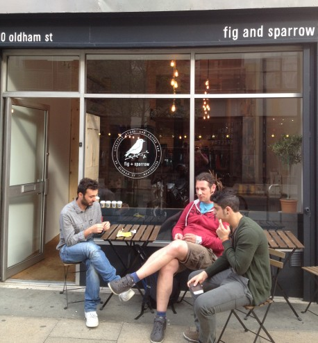 fig-sparrow-oldham-street-manchester