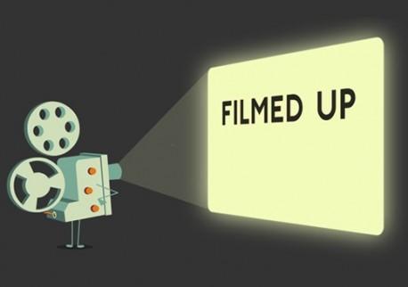 filmed-up-cornerhouse