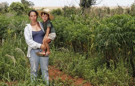 paraguay_communities009_750[1]