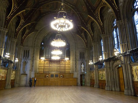 Manchester_Town_Hall,_Great_Hall