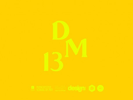 DM13_1