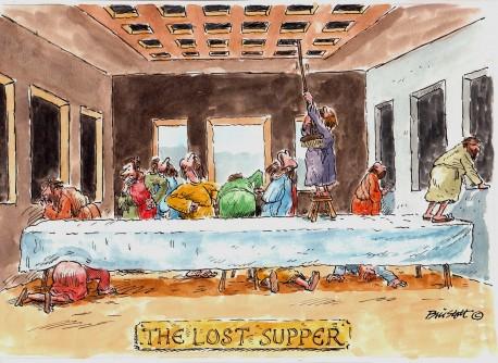 suppersm