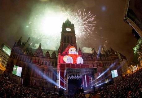 christmas_lights_fireworks_image.jpg