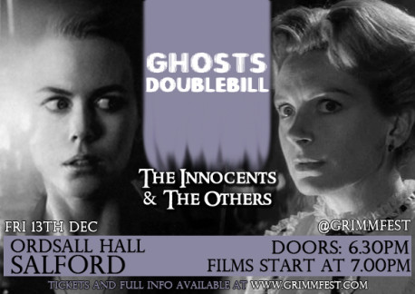 ghosts-ordsall-hall