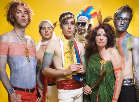 of montreal gorilla manchester