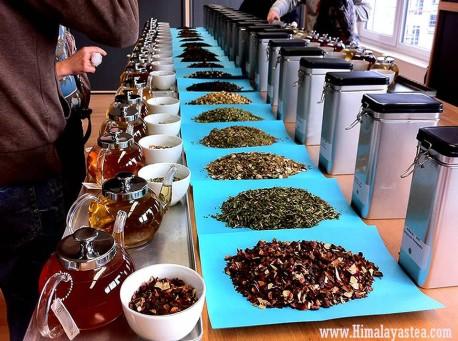 himalayas-tea-stockport