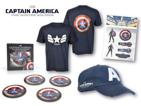 Captain-America-AMC