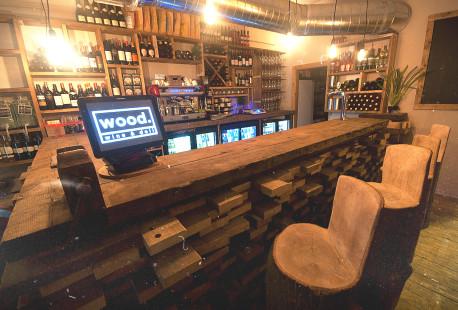 Wood-Wine-Deli-Tib-Street