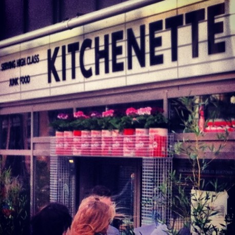 kitchenette-oxford-street-manchester