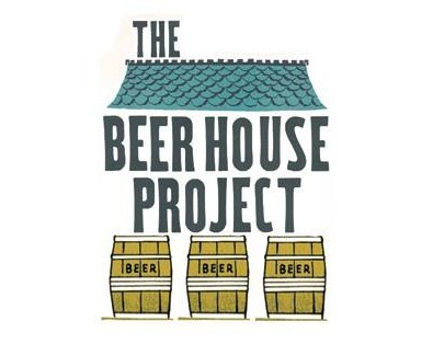 beer-house-project-dulcimer-small