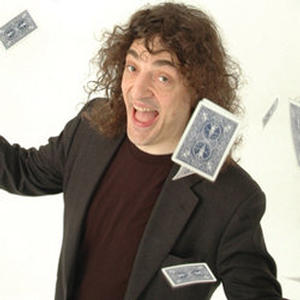 jerry-sadowitz-card-tricks-and-close-up-magic-2440-300
