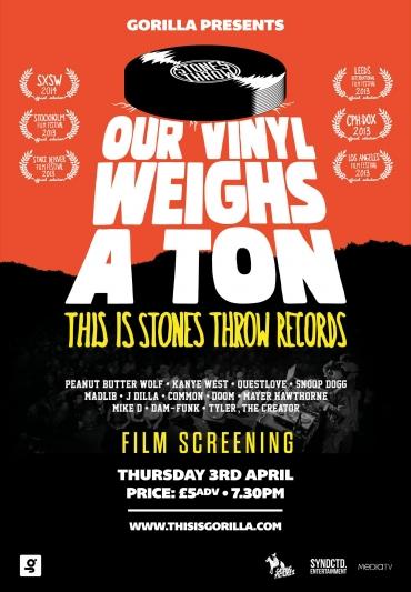 vinyl-weighs-a-ton-gorilla