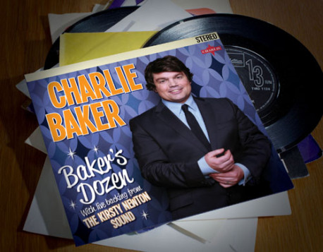 charlie-baker-lowry