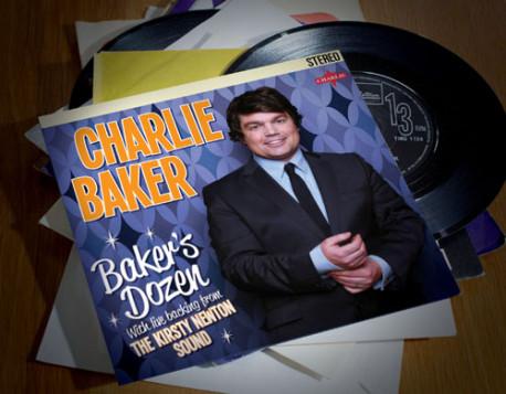 charlie-baker-lowry