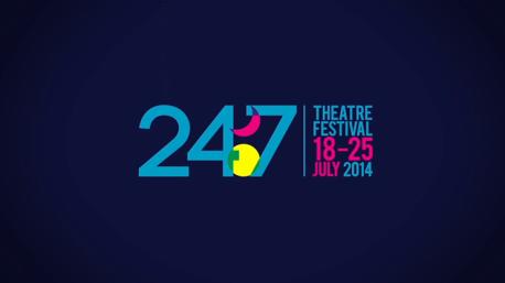 247-theatre