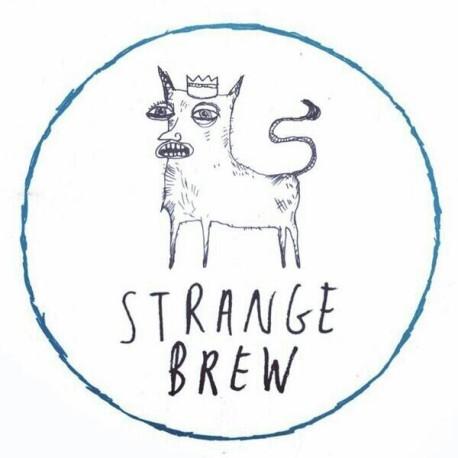 Strange-Brew-Chorlton-2