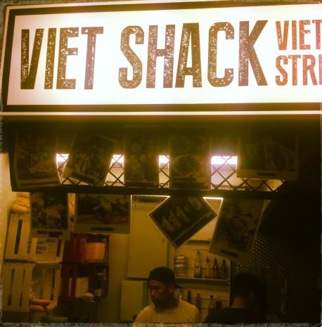 Viet_shack