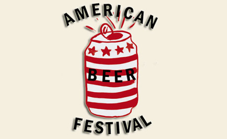 usa-beer-festival-psbh