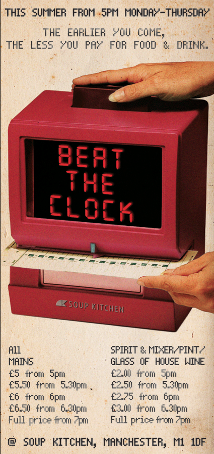 Beat-The-Clock-Soup