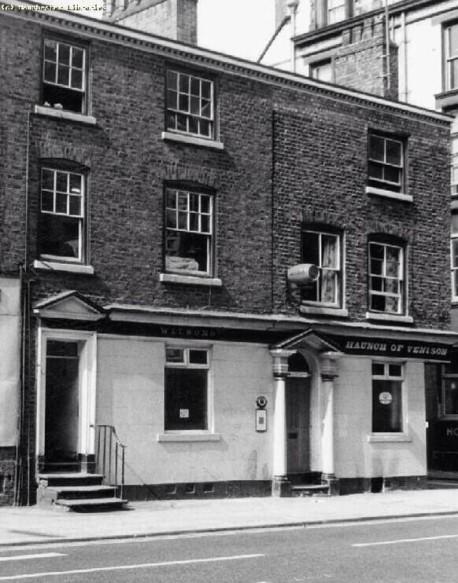 allotment-bar-dale-street-manchester-2