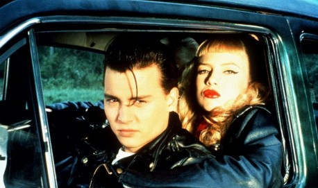 cry-baby-depp
