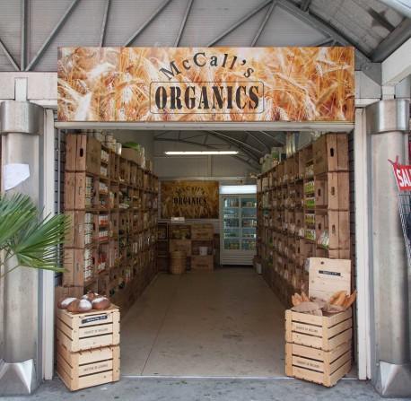 mccalls-organics-church-street-manchester