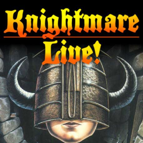 Knightmare_Live_Main