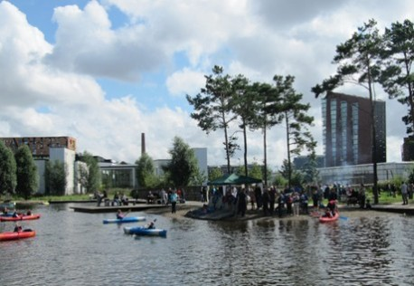 ancoats-canal-festival.jpg
