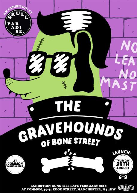 bone-street-A6-rgb