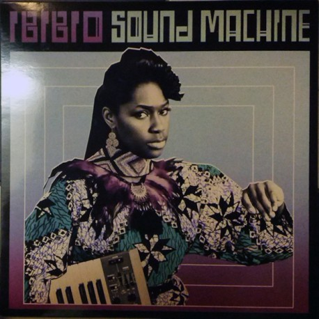 ibibio-sound-machine-resize