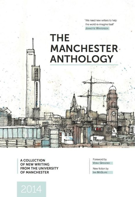 the-manchester-anthology-2014-cover