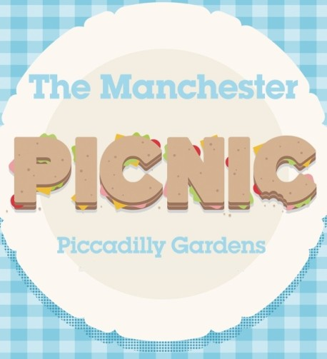 the_manchester_picnic1