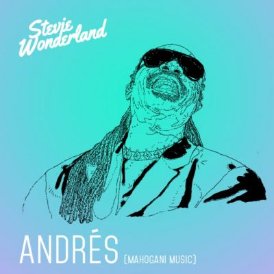 540773_0_stevie-wonderland-presents-andres-dan-shake_400