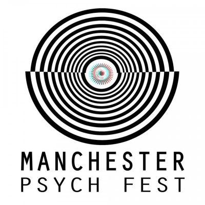 Manchester psych fest II