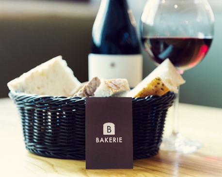 bakerie-cheese&wine