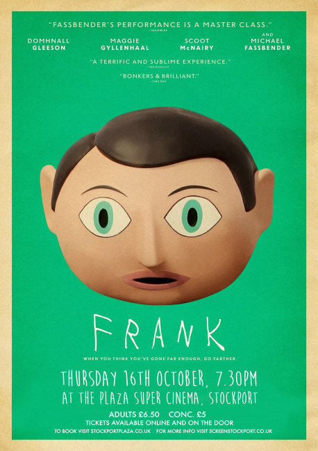 Frank-Movie-Poster_A5