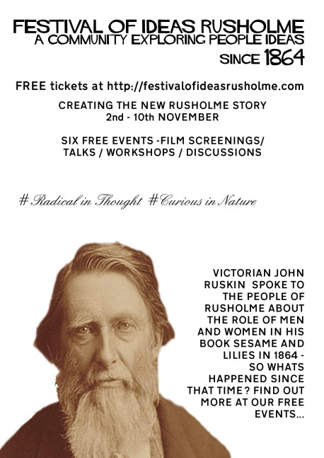 festival-of-ideas-rusholme-ruskin-poster