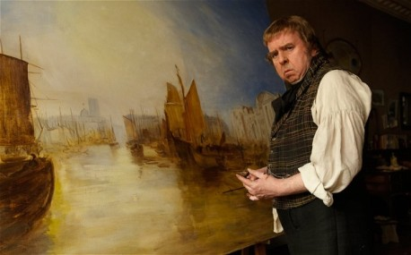 mr-turner-mike-leigh1
