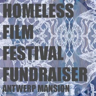 557357_0_the-homeless-film-festival-at-antwerp-mansion_400