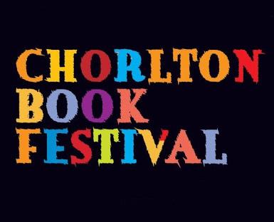 Chorlton Book Fest